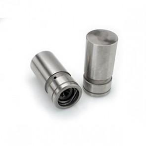 Hydraulic Lifters