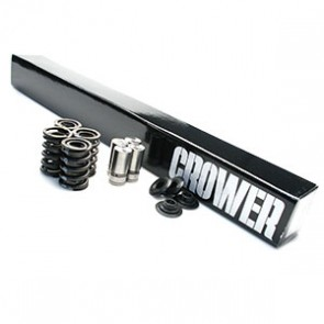 Spring & Retainer Kit for AMC 6cyl with 3/8 Valves