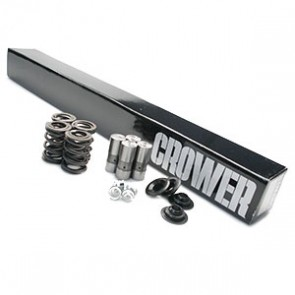 Spring & Retainer Kit Buick & Land Rover