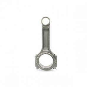 Steel Billet Crower Connecting Rod Subaru 2.5 (98-Up) Rs  5.187 51 Mm B.E.   (Each)