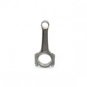Maxi-Light Steel Billet Crower Connecting Rod Subaru 2.5 (98-Up) Rs  5.18751 Mm B.E.