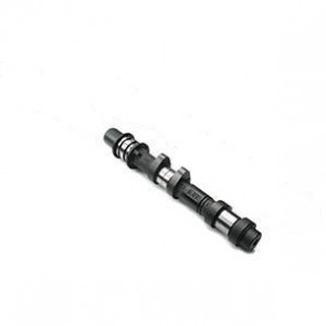 Subaru WRX EJ205 Stage 2 Camshaft (Right Exhaust)
