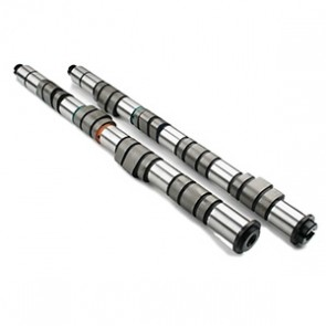 Acura Camshafts