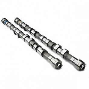 Dodge Camshafts