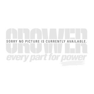 Groove-Lock Roller Lifter