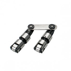 Severe-Duty Mechanical Roller Lifters