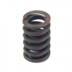 "Valve Springs 1.260"" Single with Damper"