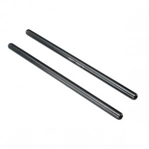 One Piece Pushrod