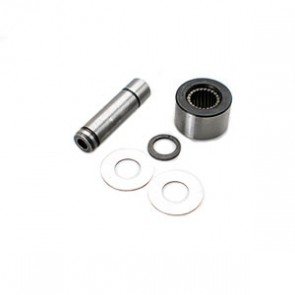 Roller Bearing Tip for Aluminum Rockers (Uninstalled)
