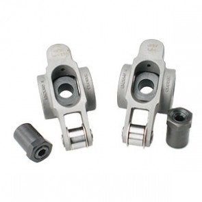 Stainless Steel Rocker Arms