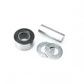 Roller Bearing Tip Option for Stainless Steel Rocker Arms