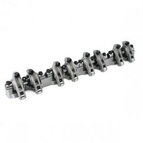 SBC Phase 6 Aluminum Bowtie