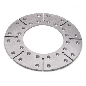 Clutch Facing Plate
