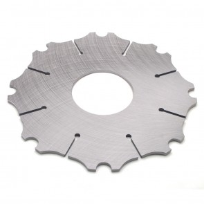 Clutch Floater Plate