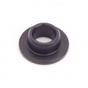Clutch Sleeve Washers 7/16 ID (1 pc)
