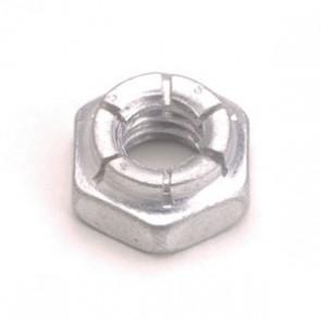 Clutch Flex Lock Nut
