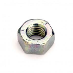 Clutch Steel Nut
