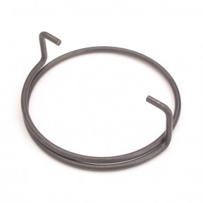 Clutch Throw Out Bearing Spring (Stock Type)