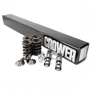 Roller Lifter, Spring & Retainer Kit