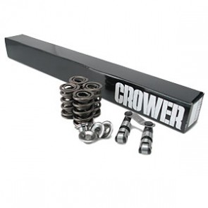 Roller Lifter, Spring & Super 7 Retainer Kit