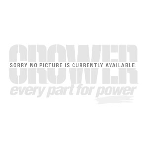 Chamfered Connecting Rod Bearings