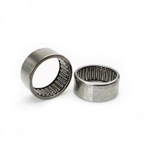 Mechanical Roller Camshaft Bearings