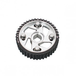 Camshaft Outer Gear Sprocket