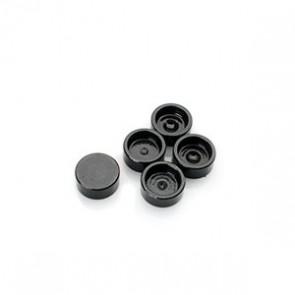 Lash Caps 6mm .035 Thick