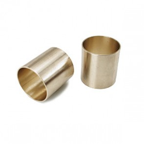 Rod Bushings