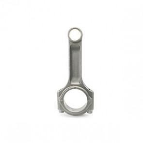 Steel Billet Crower Connecting Rod Acura Integra 1.7 (92-93)