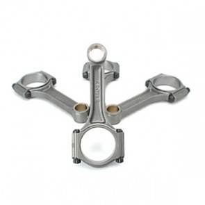 Sportsman Crower Connecting Rod Custom Ford 4 Cyl 6.000 C to C