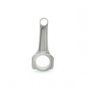 "Stroker Titanium Crower Connecting Rod W/Capscrew SBc Honda Pin 1.888Cp/2.008 Be (5.000"" To 6.400""  C To C )"