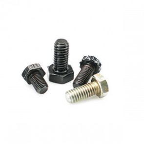 Camshaft Bolts